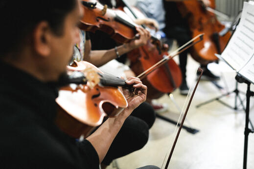 OrquestaCruzDiez0377