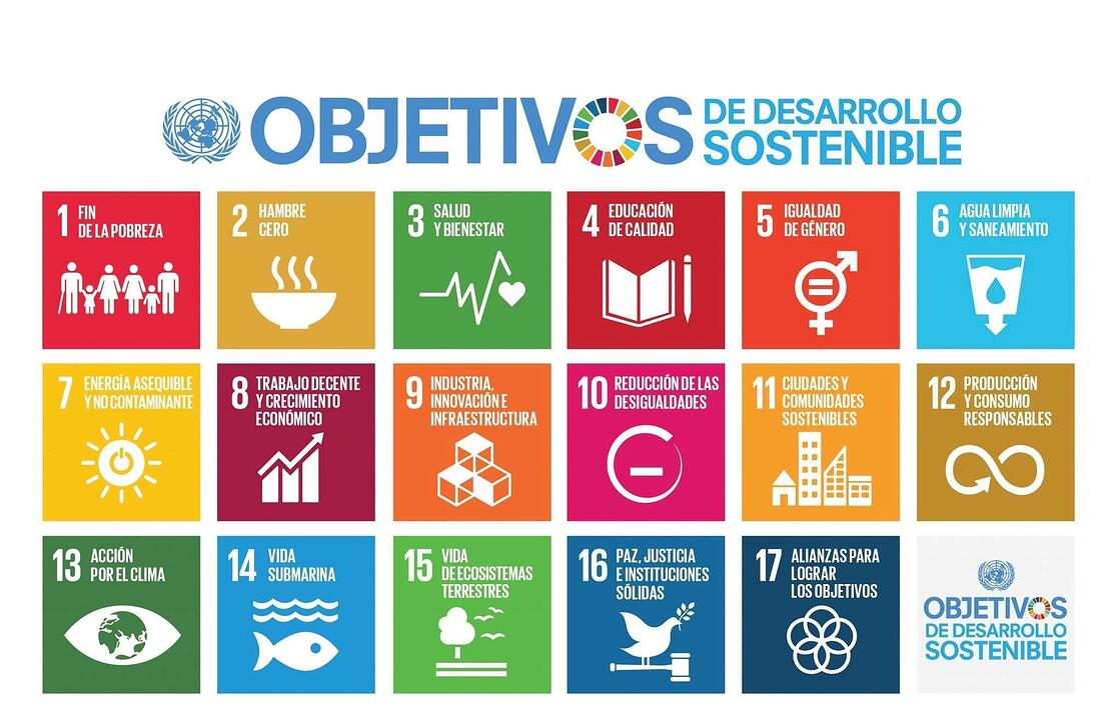 S-SDG-Poster_-Letter 2